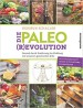 Die Paleo Revolution Image