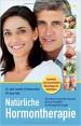 Natürliche Hormontherapie Image