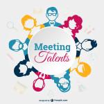 meeting_08