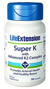 Super K Image