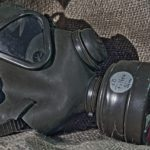gas-mask-831319_1280_pixabay