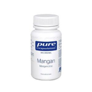 Mangan Image