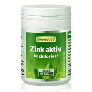 Zink Image