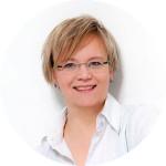 Anke_Komorowski_Kreis