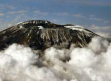 Kilimanjaro_original_R_K_B_by_Wolfgang Resmer_pixelio.de