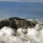 Kilimanjaro_web_R_K_B_by_Wolfgang Resmer_pixelio.de
