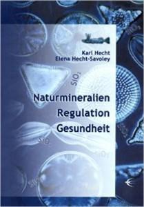 Naturmineralien, Regulation, Gesundheit Image