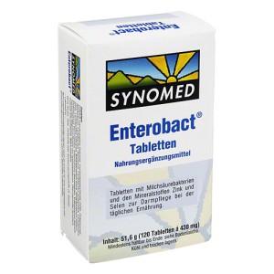 Enterobact Image