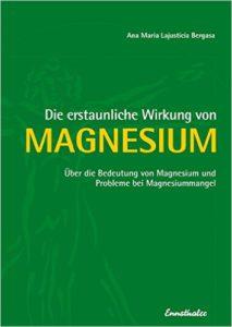 Die erstaunliche Wirkung von Magnesium Image