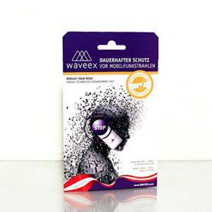 Handychip Vital Energy WAVEEX Image