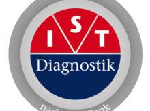 IST Logo