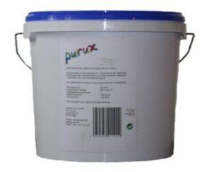 Magnesiumchlorid Hexahydrat 4 kg Kosmetikqualität Image