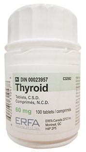 Bild Erfa Thyroid-60-100
