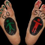 feet-Pixabay_640