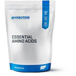 Essentielle Aminosäuren 1kg Image