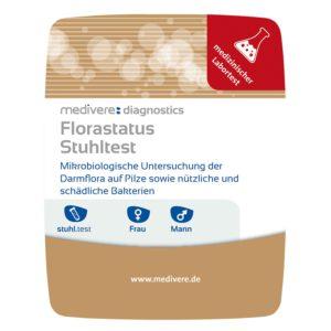 Florastatus Darm Image