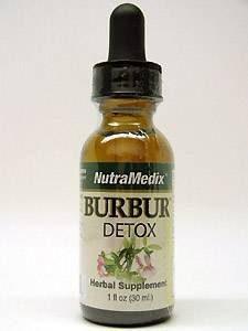 Burburblattextrakt (Desmodium molliculum) Image