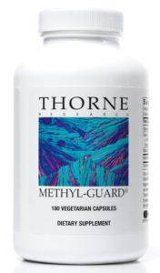 Methyl-Guard Image