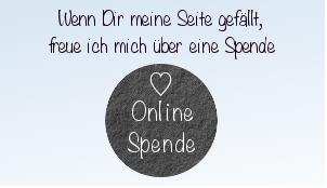 online-spende_eine-ebene_grau