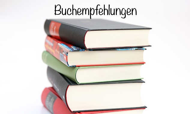 books-441866_640_pixabay_50-prozent