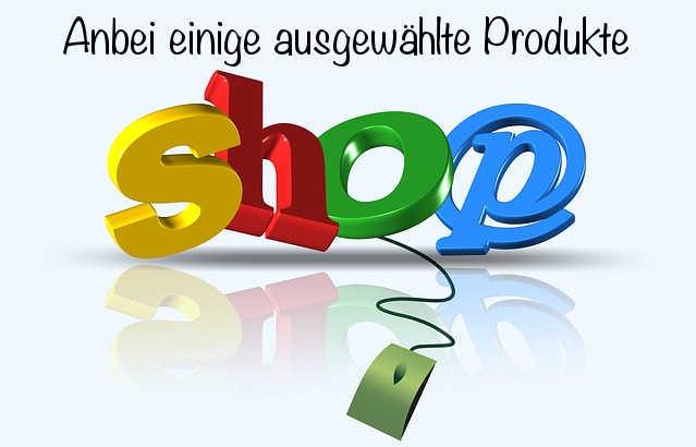 shop-942398_640_pixabay_50-prozent