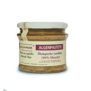 Algenpastete 200 g Image