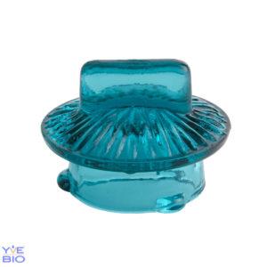 Infrarotsystem FIR für YVE-BIO Wasserfilter Image