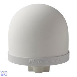 Keramikfilter für YVE-BIO Wasserfilter Image