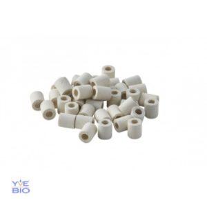 YVE-BIO® EM-Pipes-Grau 100 gr. Image