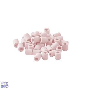 YVE-BIO® EM-Pipes-Rosa 80 gr. Image
