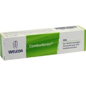 Weleda Combudoron Image