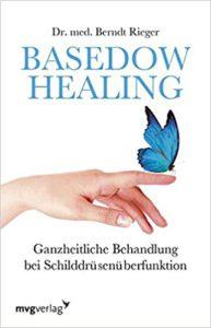Basedow Healing: Ganzheitliche Behandlung bei Schilddrüsenüberfunktion Image