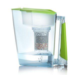 Wasserfilter MAUNAWAI® Image