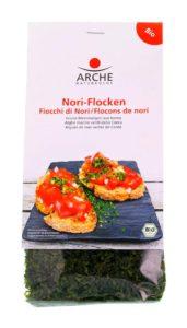 Arche Bio Nori-Flocken, 20g Image