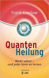 Quantenheilung: Wirkt sofort - und jeder kann es lernen (Quantum Entrainment (R)) Image