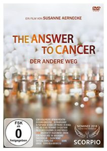 Video The Answer to Cancer - Der andere Weg Image