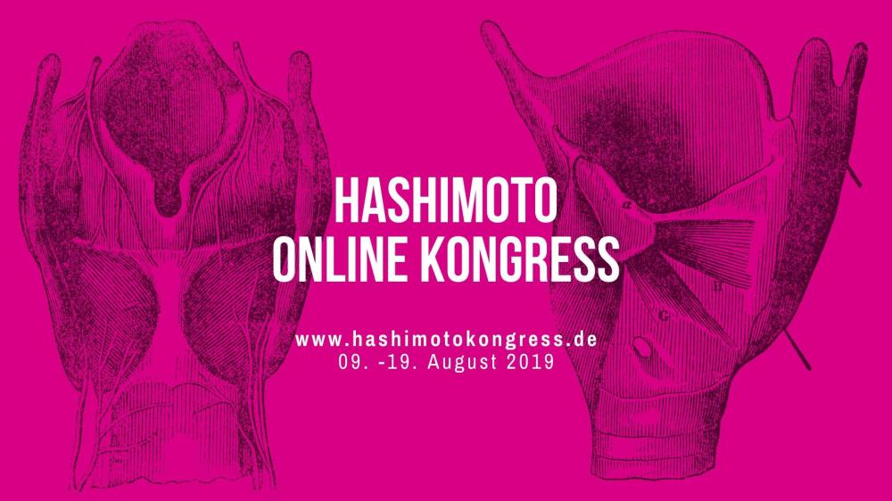 Kategorie Hashimoto Naturlich Gesund Statt Chronisch Erkrankt
